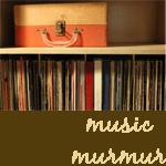 musicmurmur